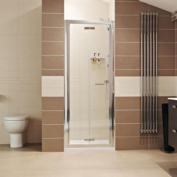 Wohnideen F 252 R Badezimmer Moderne Duschkabinen