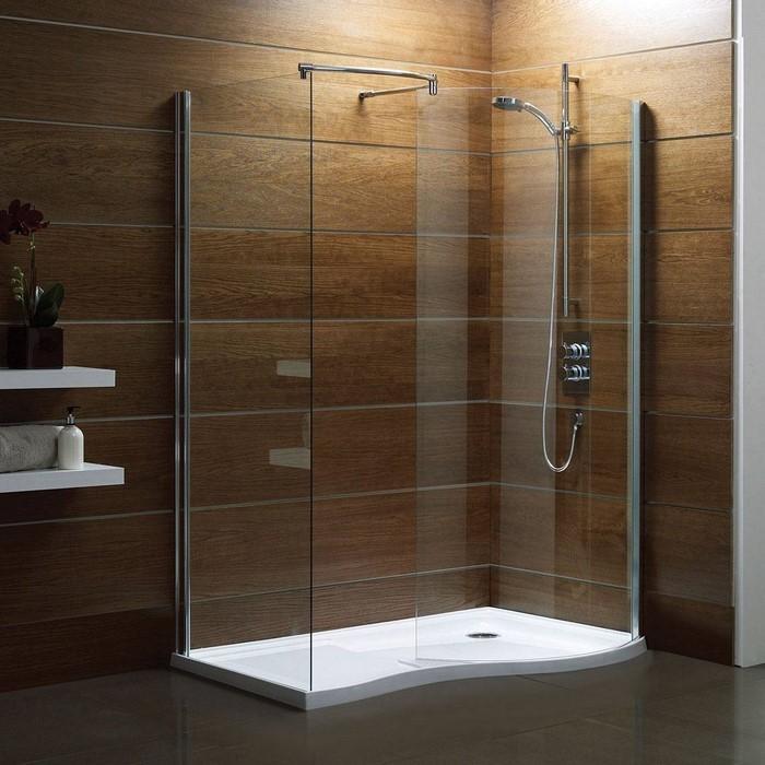 Badezimmer-Ideen-Ein-cooles-Design