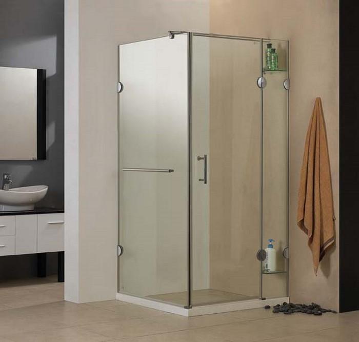 Badezimmer-Ideen-Ein-cooles-Interieur