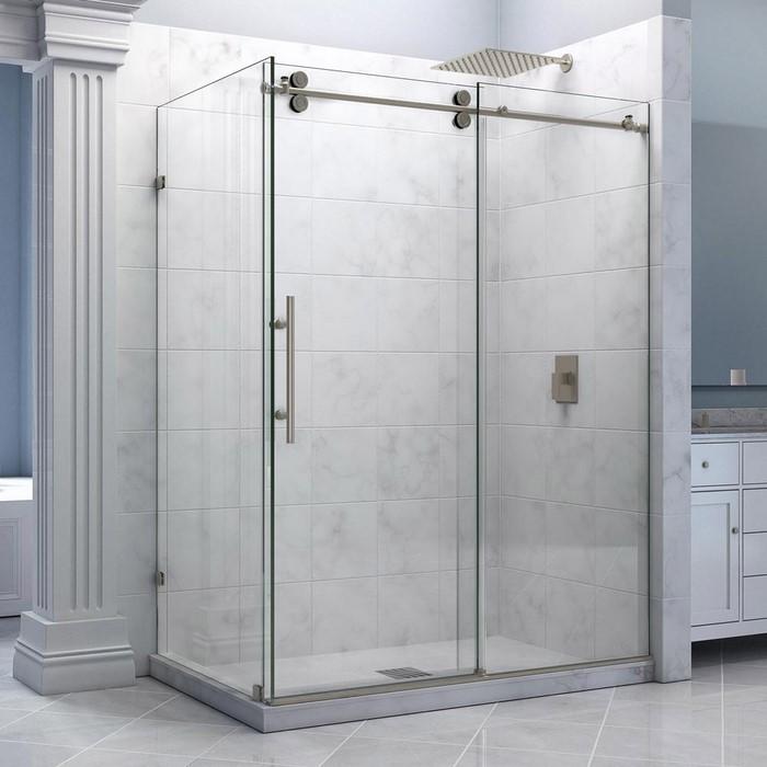 Badezimmer-Ideen-Ein-kreatives-Design