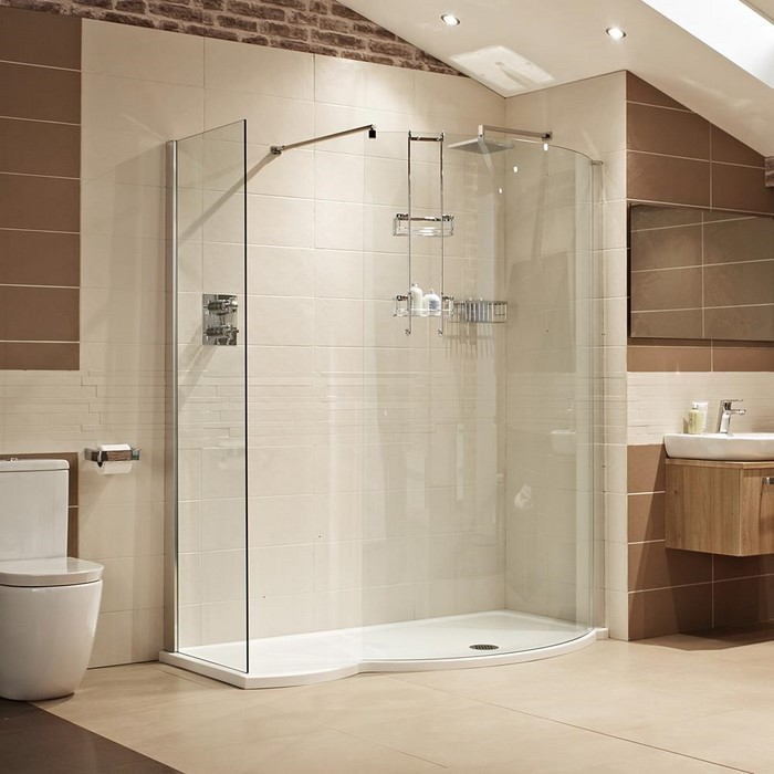 Badezimmer Ideen In Lila : BadezimmerIdeenEinkreativesInterieur