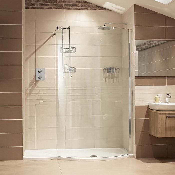 Badezimmer-Ideen-Ein-super-Design