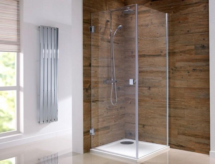 Badezimmer-Ideen-Ein-super-Interieur