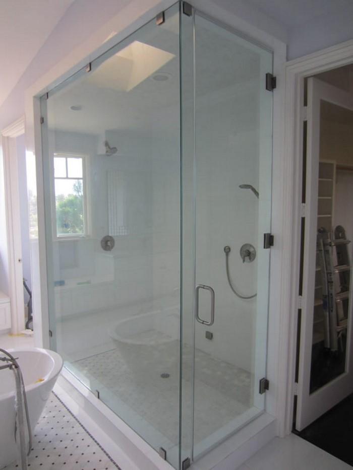 Badezimmer-Ideen-Ein-tolles-Design