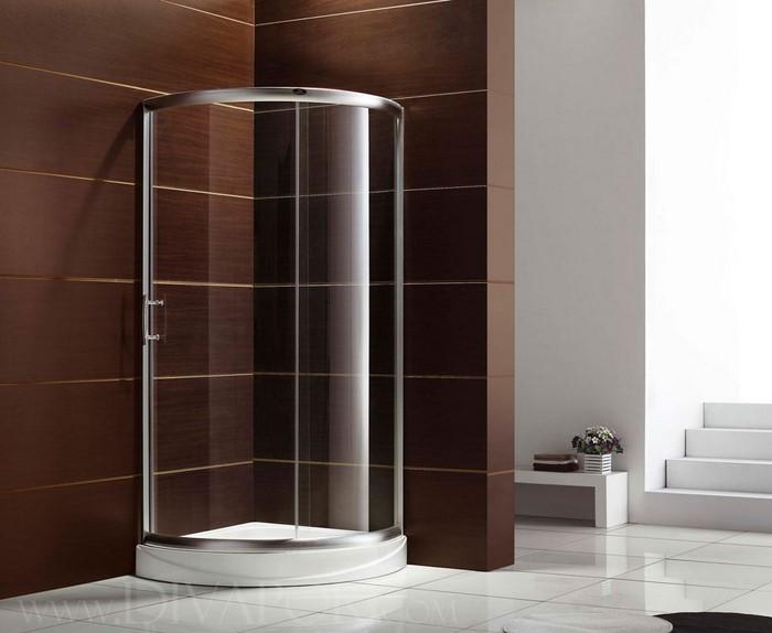 Badezimmer-Ideen-Ein-tolles-Interieur