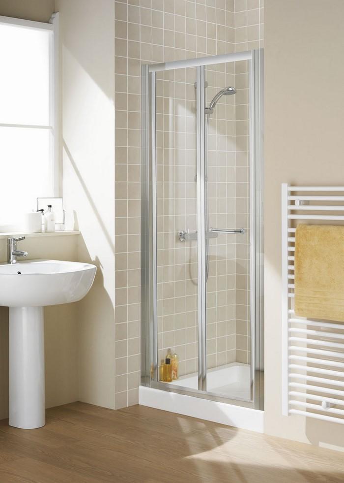 Badezimmer-Ideen-Ein-verblüffendes-Design