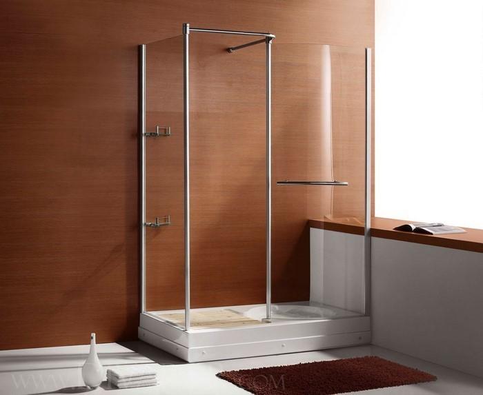 Badezimmer-Ideen-Ein-verblüffendes-Interieur