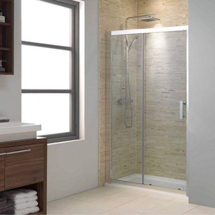 Badezimmer-Ideen-Ein-wunderschönes-Design