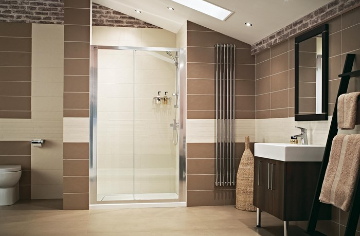 Badezimmer-Ideen-Ein-wunderschönes-Interieur