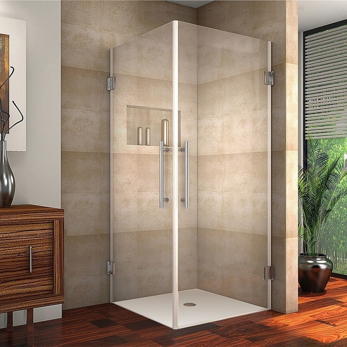 Badezimmer-Ideen-Eine-außergewöhnliche-Ausstattung