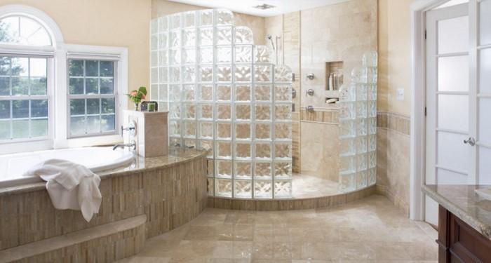 Badezimmer-Ideen-Eine-außergewöhnliche-Ausstrahlung