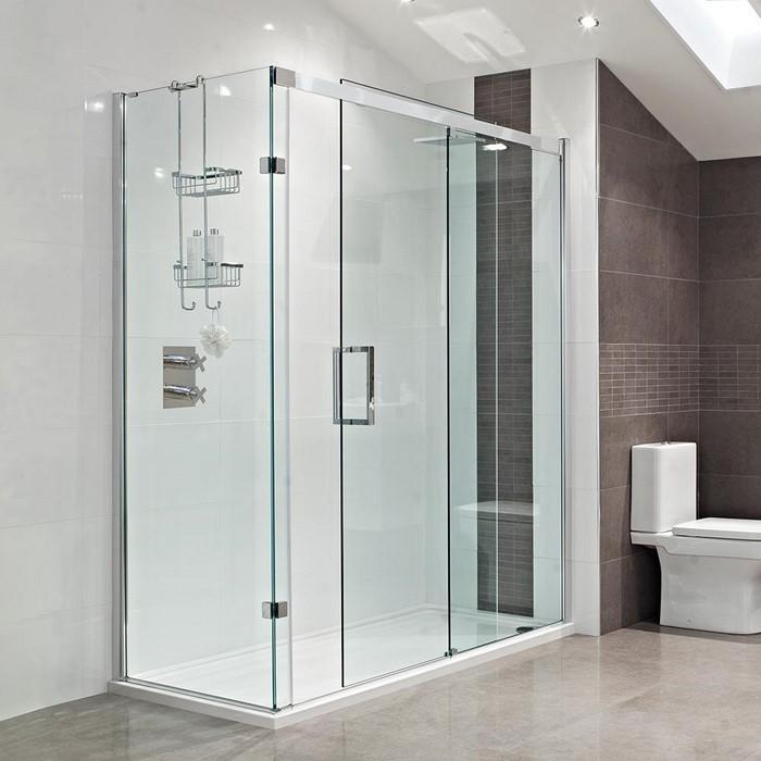 Badezimmer-Ideen-Eine-außergewöhnliche-Gestaltung