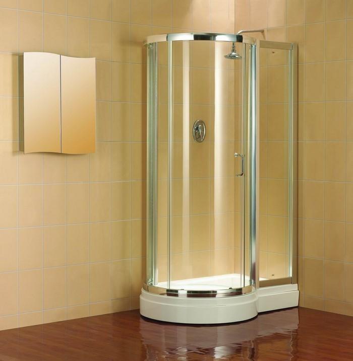 Badezimmer-Ideen-Eine-außergewöhnliche-inrichtung