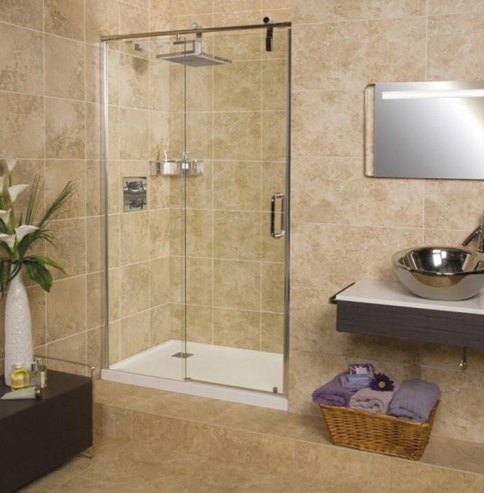 Badezimmer-Ideen-Eine-auffällige-Ausstattung