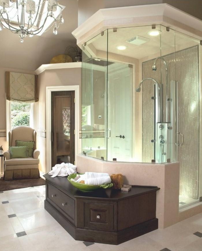 Badezimmer-Ideen-Eine-auffällige-Ausstrahlung