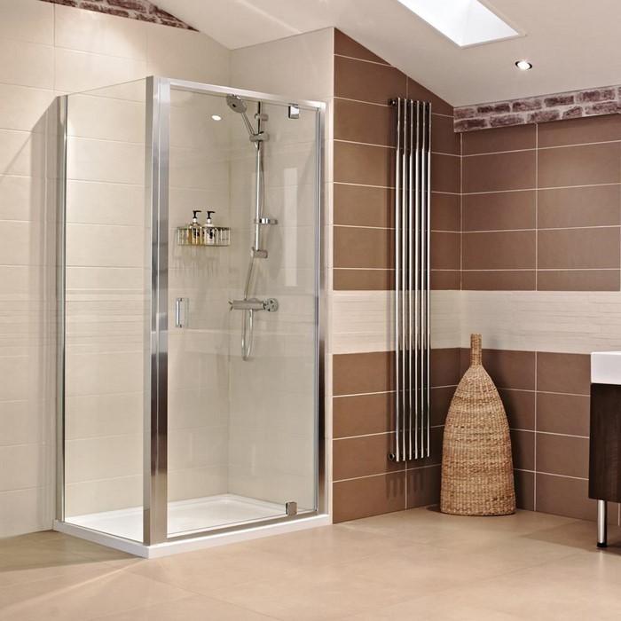 Badezimmer-Ideen-Eine-auffällige-Entscheidung