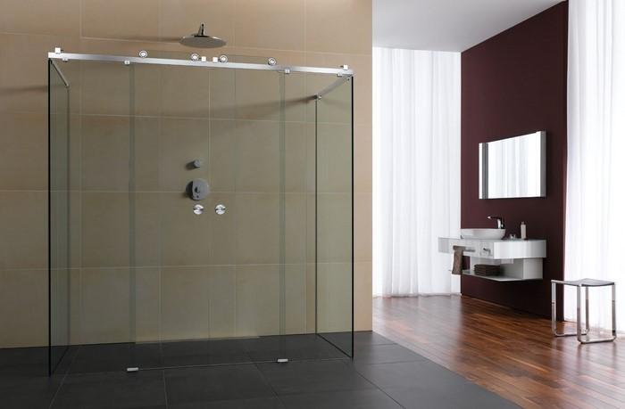 Badezimmer-Ideen-Eine-auffällige-Gestaltung