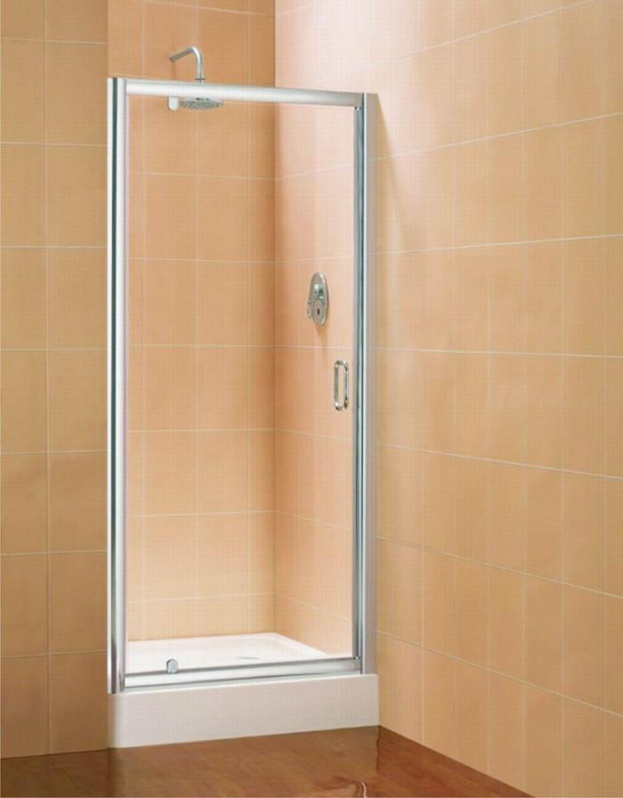 Moderne duschkabine ideen f r moderne glas duschkabine for Luxus shower doors
