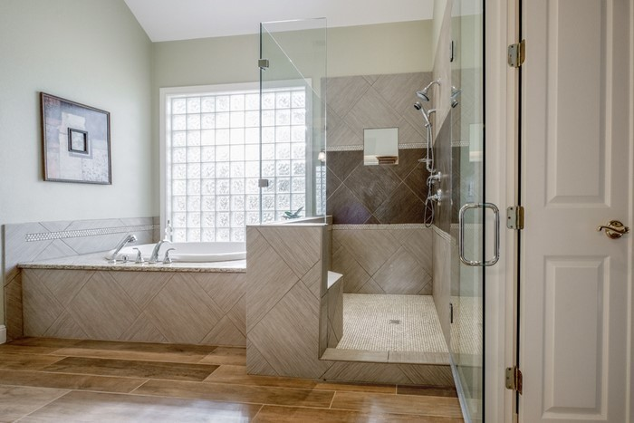 Badezimmer-Ideen-Eine-coole-Ausstattung