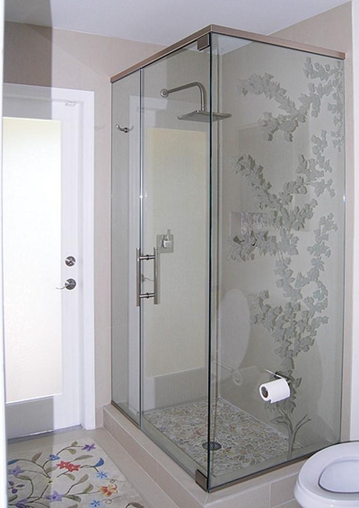 Coole badezimmer deko inspiration f r die for Coole zimmer deko