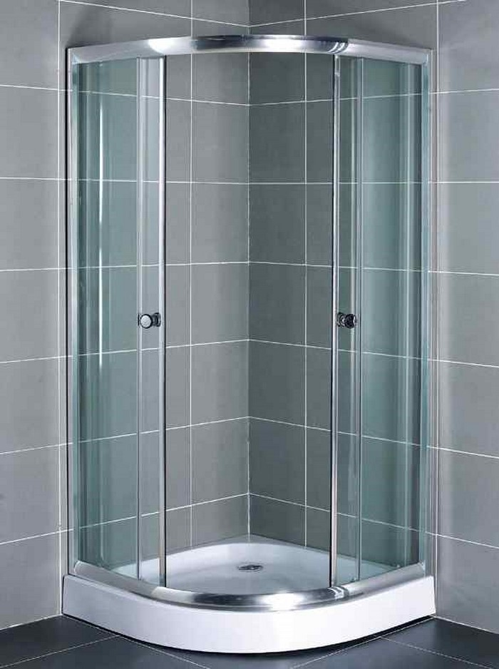 Badezimmer-Ideen-Eine-coole-Gestaltung
