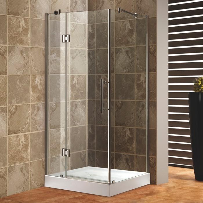 Badezimmer-Ideen-Eine-coole-inrichtung