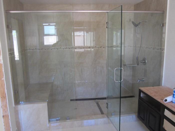 Kreative badezimmer for Badezimmer kreative ideen