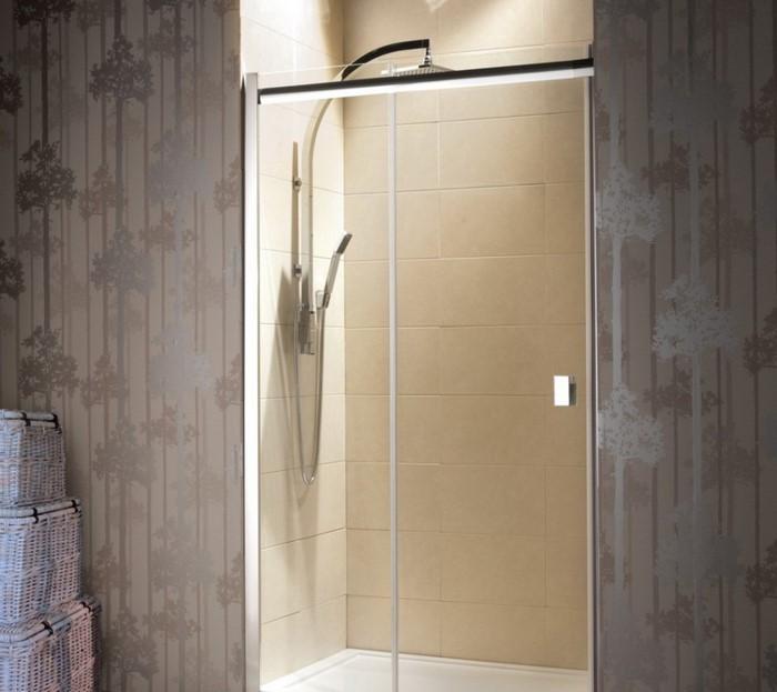 Badezimmer-Ideen-Eine-kreative-Entscheidung
