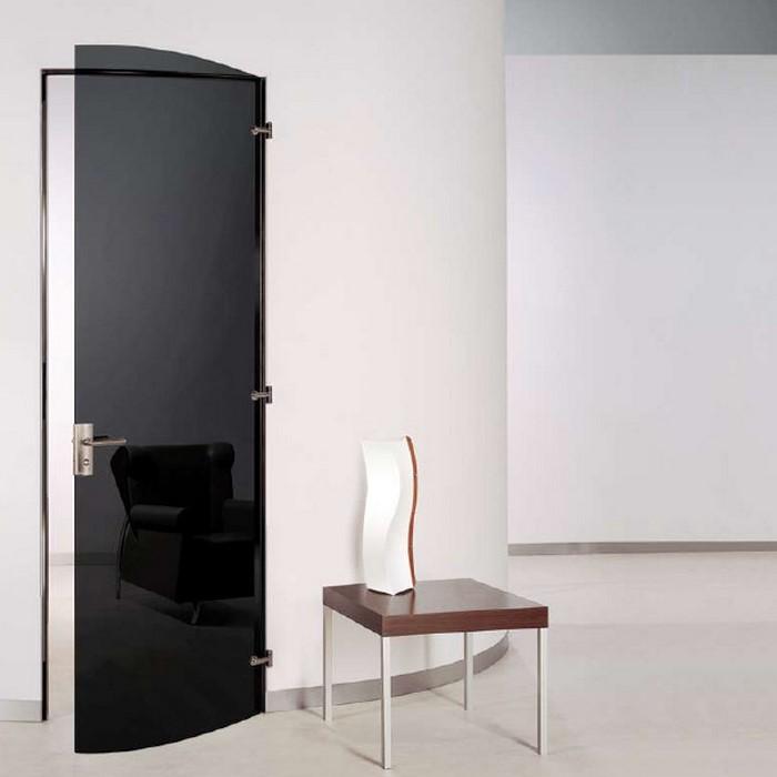 Badezimmer-Ideen-Eine-kreative-Gestaltung