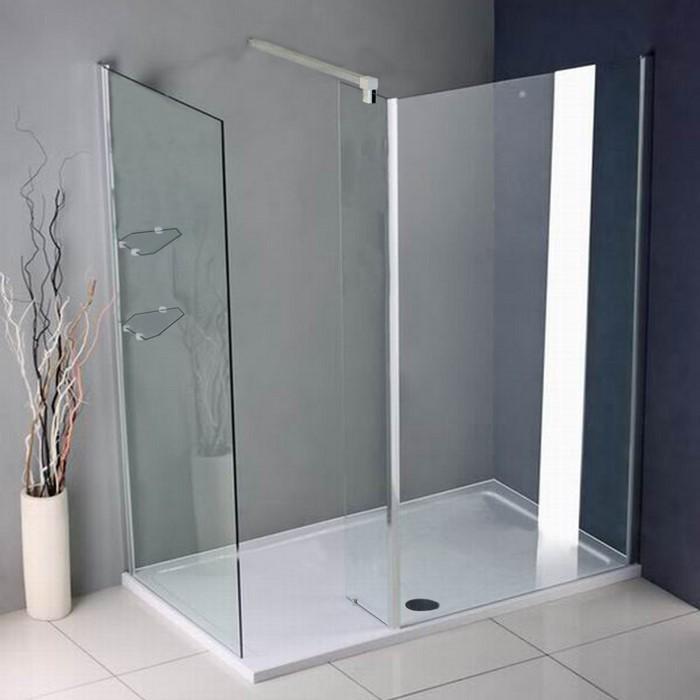 Badezimmer-Ideen-Eine-kreative-inrichtung