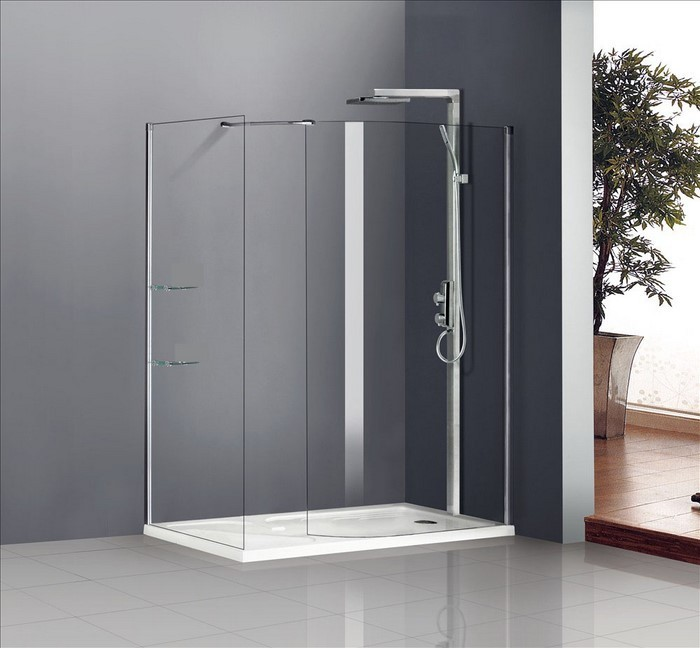 Badezimmer-Ideen-Eine-super-Entscheidung