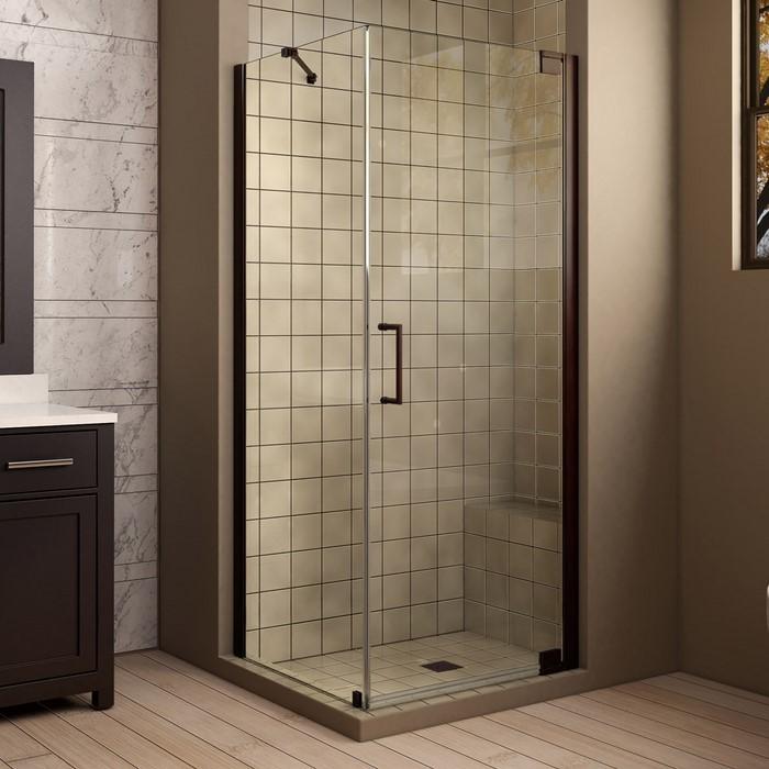 Badezimmer-Ideen-Eine-super-Gestaltung