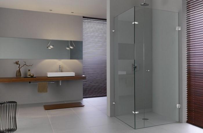 Badezimmer-Ideen-Eine-super-inrichtung