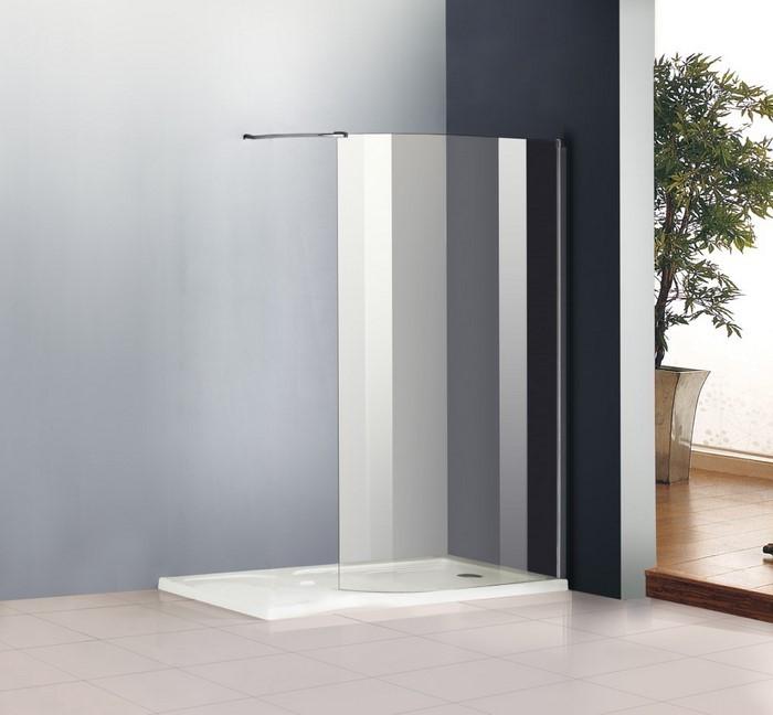 Badezimmer-Ideen-Eine-tolle-Ausstattung