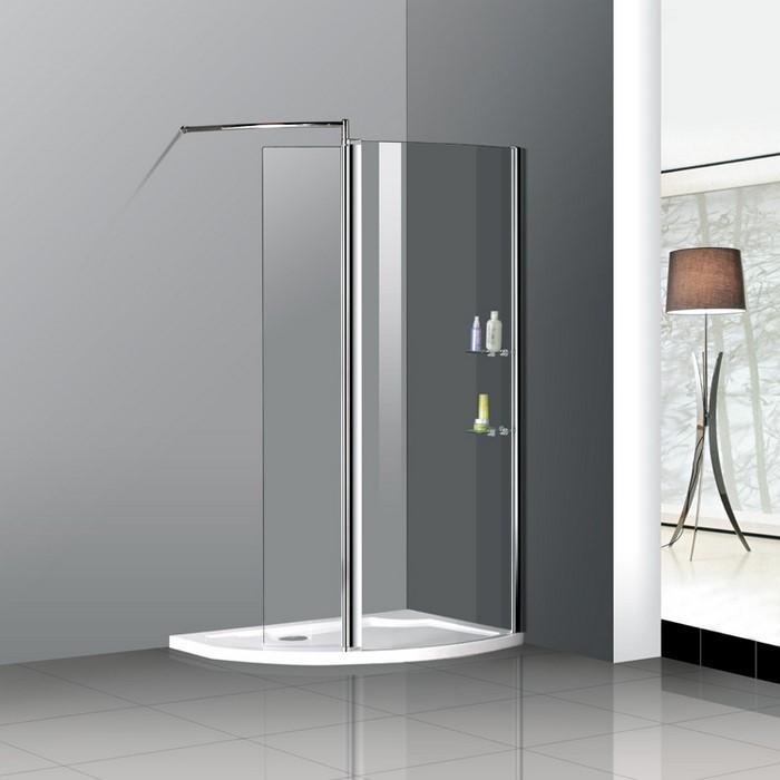 Badezimmer-Ideen-Eine-verblüffende-Ausstattung