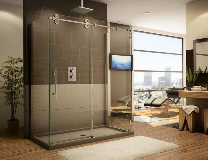 Badezimmer-Ideen-Eine-verblüffende-Entscheidung