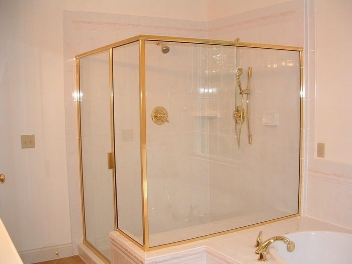 Badezimmer-Ideen-Eine-verblüffende-Gestaltung