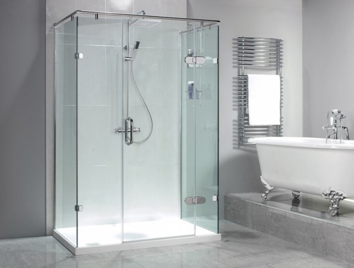 Badezimmer-Ideen-Eine-verblüffende-inrichtung