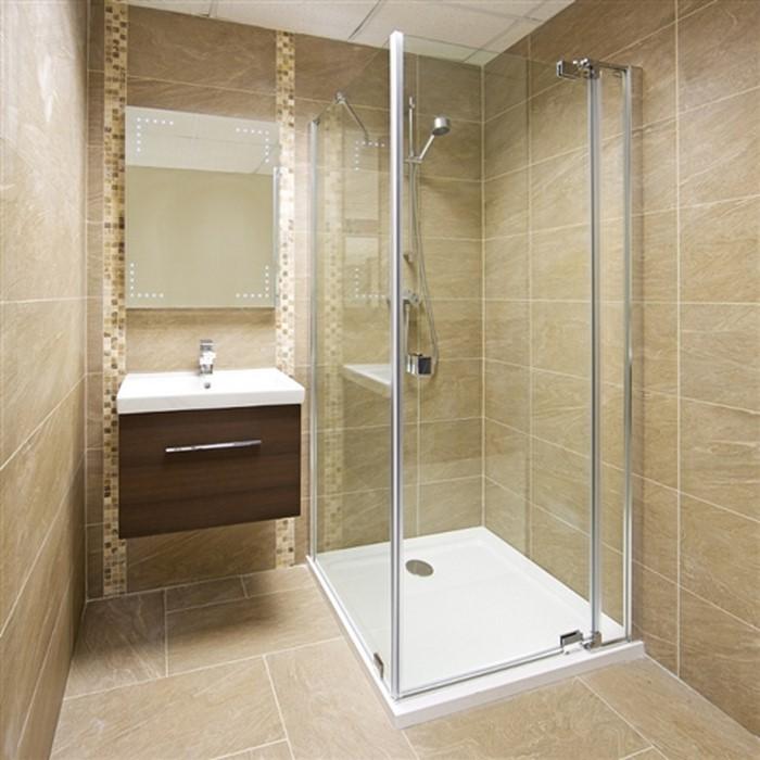 Badezimmer-Ideen-Eine-wunderschöne-Ausstattung