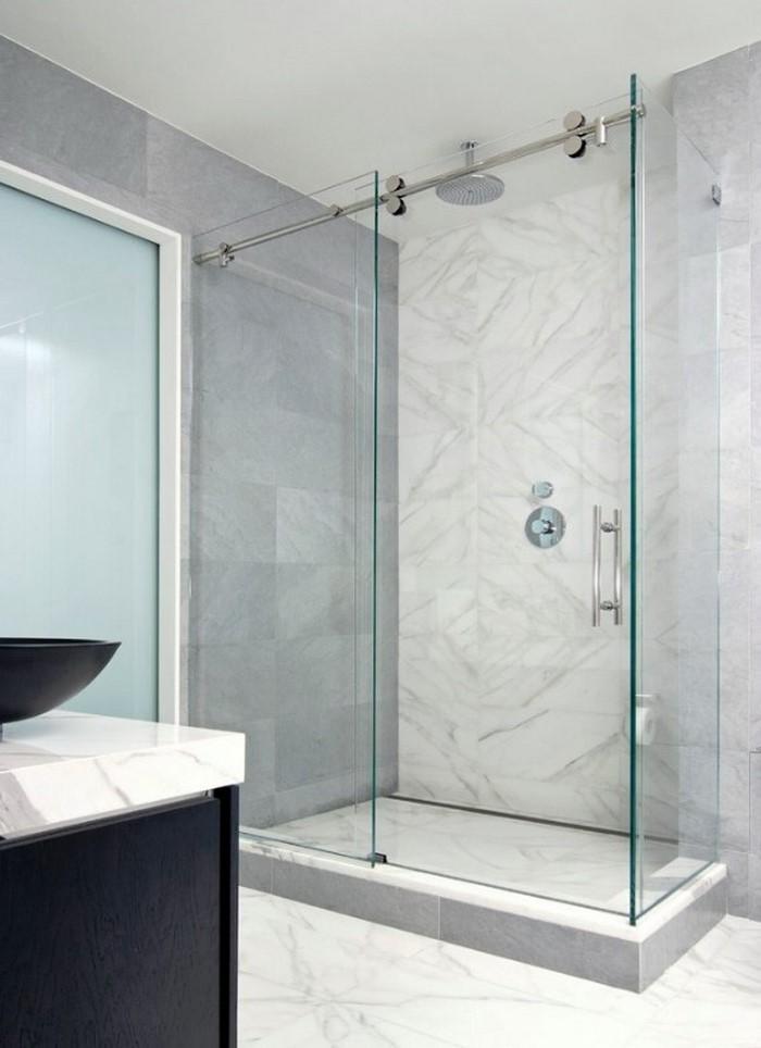 Badezimmer-Ideen-Eine-wunderschöne-Ausstrahlung