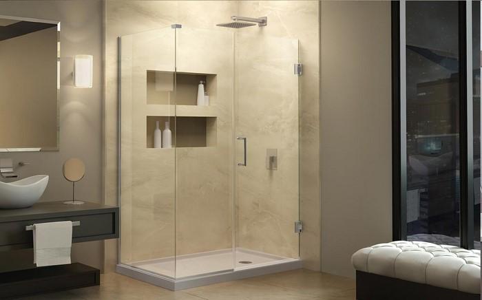 Badezimmer-Ideen-Eine-wunderschöne-Entscheidung