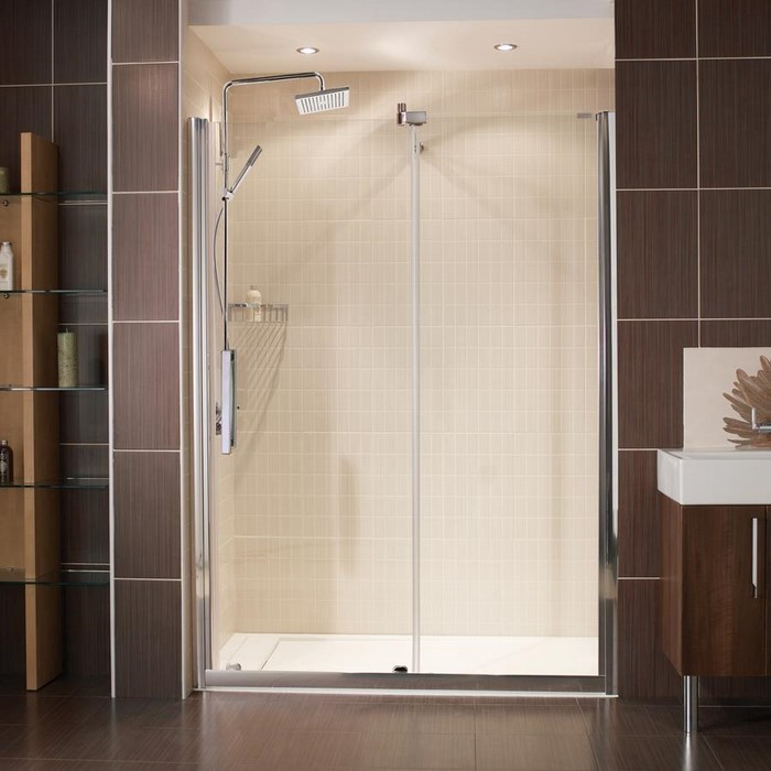 Badezimmer-Ideen-Eine-wunderschöne-Gestaltung