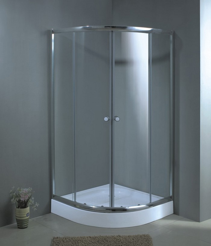 Badezimmer-Ideen-Eine-wunderschöne-inrichtung