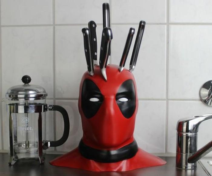 Coole-Geschenke-aus-dem-Film-Deadpool