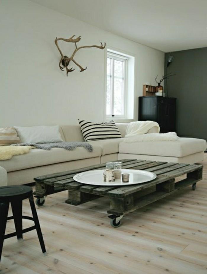 deckenleuchte wohnzimmer selber bauen:Moderne Pendelleuchte Wohnzimmer ...