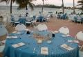 40 maritime Tischdeko Ideen: viele davon DIY!