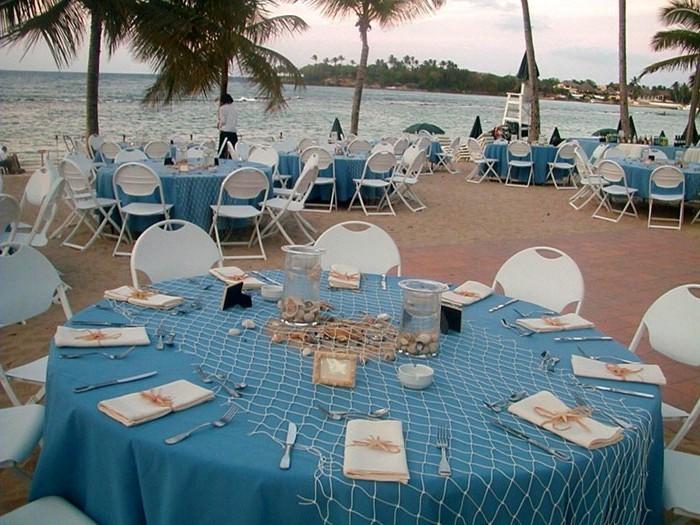 Deko-Meer-für-eine-Hochzeit