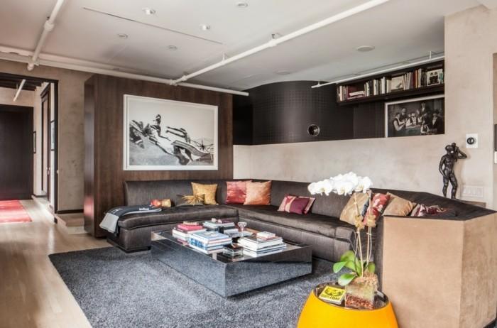 20170117155320 Altbau Schlafzimmer Einrichten ~ Easinext.com