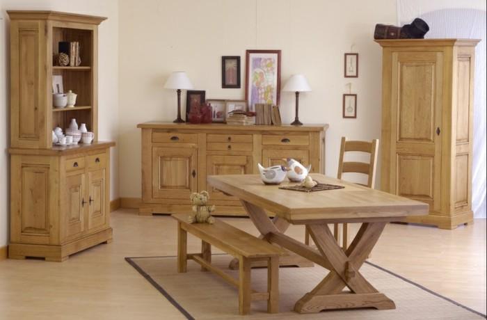 Glusci.com - Esszimmer Modern Holz ~ Interessante Ideen für das ...