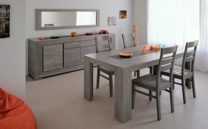 esszimmerm bel modern beste ideen f r moderne. Black Bedroom Furniture Sets. Home Design Ideas